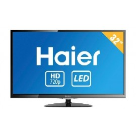 TVs Haier