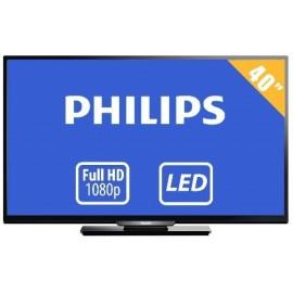 TVs Philips