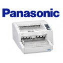 Scanners Panasonic