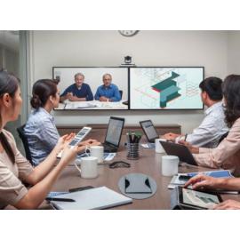 Colaboración y Videoconferencia