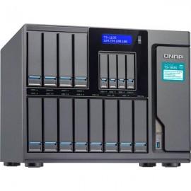 Servidores / Storage / Data Center
