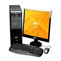 Desktops LANIX