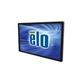 Monitores Touch Elo Gran Formato