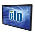 Monitores Elo Touch Gran Formato