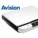 Scanners Avision