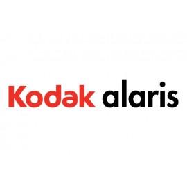 Scanners Kodak