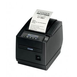Impresoras POS Citizen