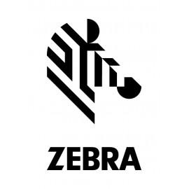 Tablets Zebra uso Rudo
