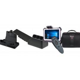 Accesorios Toughbook Panasonic