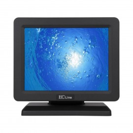 Monitores EC Line Touch
