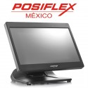 Monitores Touch Posiflex