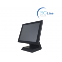 Monitores Touch EC Line