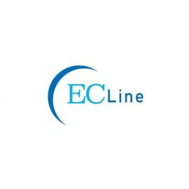 AIO EC Line Touch