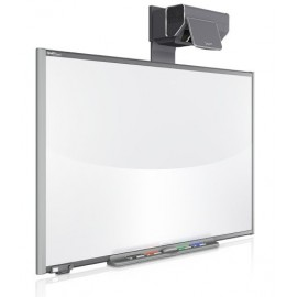 Monitores Touch Smart Technologies