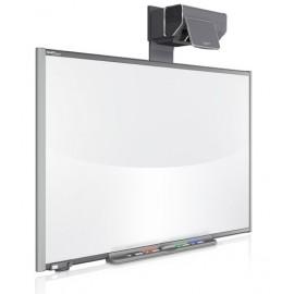 Pizarrones Smart Technologies