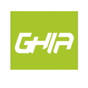 Laptops Ghia