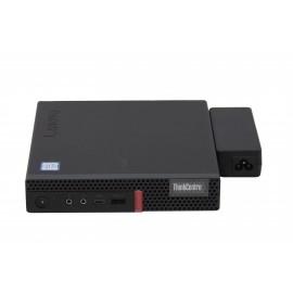 Mini PCs Lenovo
