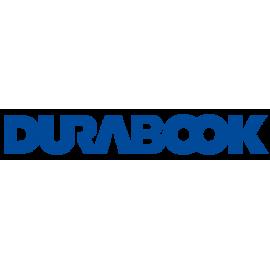 Laptop Durabook