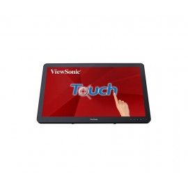 Monitores Touch ViewSonic
