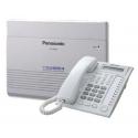 Conmutadores Panasonic