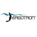 Soportes Ergotron