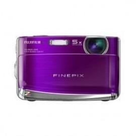Camaras Fujifilm