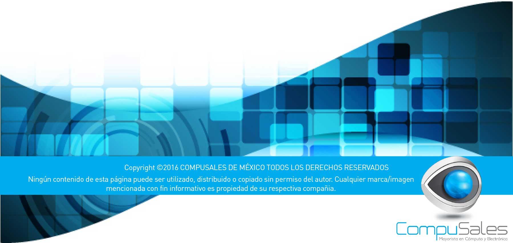 bottom-info.jpg