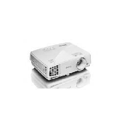 Proyector BENQ MW526 DLP WXGA 3200 Lumenes HDMI USB USD