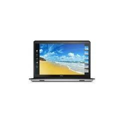 "Laptop DELL Insp 15 I5548_I7T161TGSW8S_1 Ci7 16G 1T W8.1 15.6"""