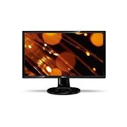 """Monitor BENQ GW2265 9H.LAMLA.RPL LED 21.5"""" FullHD DVI VGA USD"""
