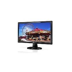 "Monitor BENQ GL2450 9H.L7ALA.RPL/GL LED 24"" FullHD DVI VGA USD"