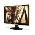 "Monitor BENQ RL2240HE 9H.L7TLB.DYA/DYL 21.5"" FHD HDMI DVI USD"