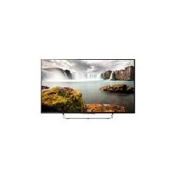 """TV SONY Bravia KDL-40W700C LED 40"""" FullHD SmartTv MHL HDMI USB"""
