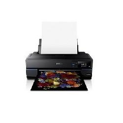 Impresora EPSON SureColor P800 SCP800SE 2880DPI WiFi USB