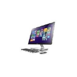 Desktop LENOVO Ideacentre AIO A740 F0AM007SAR Ci7 8G 1Tb W8.1SL