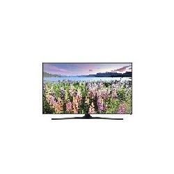 """TV SAMSUNG UN55J5300 LED 55"""" FullHD SmartTv 60Hz HDMI USB MHL"""
