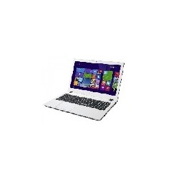 "Laptop ACER E5-473-78QY NX.MXRAL.009 Ci7 8G 1Tb LED 14"" Bco"