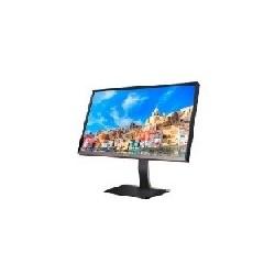 """Monitor SAMSUNG S32D850T LS32D85KTSR/ZX 32"""" 2560X1440 DVI HDMI"""