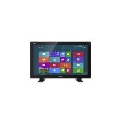 """Monitor VIEWSONIC TD3240 LED 32"""" Multi Touch FHD HDMI DVI"""