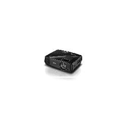 Proyector BENQMS506 UXGA LED 3200 Lumenes VGA