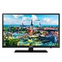 "TV SAMSUNG 40HD477 HG40ND477BFXZA LED 40"" FHD Hotelera HDMI USB"