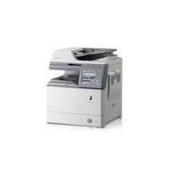 MFC CANON ImageRUNNER IR1730 32PPM Scan Cop Fax USB