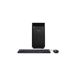 Desktop ACER ATC-710-MO64 DT.B15AL.004 CI3 6G 1Tb W10 Home