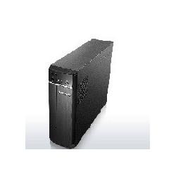 Desktop LENOVO 300S 90DQ0024LD Cel 2G 500Gb Win10