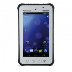 "Toughpad Mini PANASONIC JT-B1 LCD7"" 16Gb Android4 3G JTB1 USD"