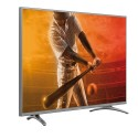 "TV SHARP LC-50N5000U LED 50"" FullHD SmartTv 60Hz HDMI USB"