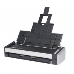 Scanner FUJITSU ScanSnap S1300i PA03643-B015 Deluxe USD