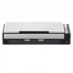 Scanner FUJITSU ScanSnap S1300i PA03643-B015 Deluxe