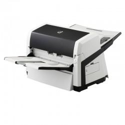 Scanner FUJITSU Fi-6670 PA03576-B665 90ppm Duplex Fi6670