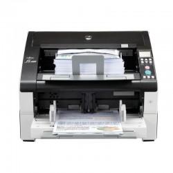Scanner FUJITSU Fi-6800 PA03575-B065 130ppm ADF A3 Fi6800